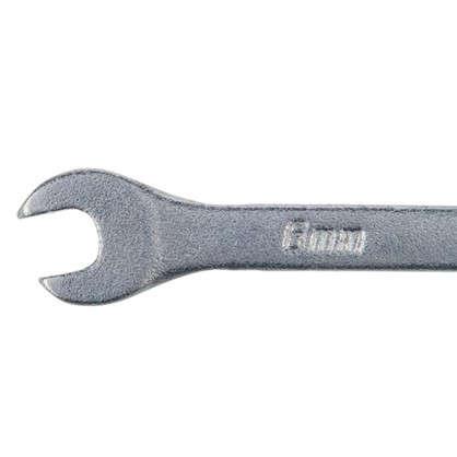 Ключ комбинированный Sparta хромированный 6 мм