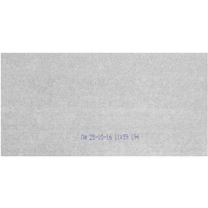 Кнауф-Суперлист ГВЛВ-ПК 10x600x1200 мм