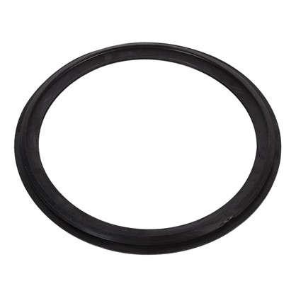 Купить Кольцо уплотнительное 315 мм дешевле