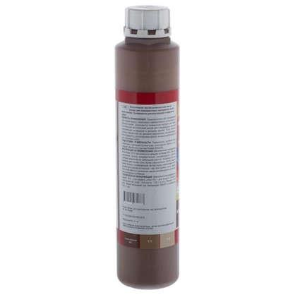 Купить Колер Parade №205 750 мл цвет коричневый дешевле