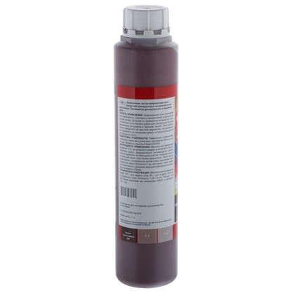 Купить Колер Parade №206 750 мл цвет темно-коричневый дешевле