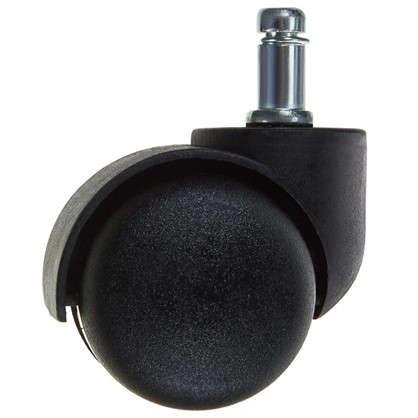 Купить Колесо Alex 1-0484 50 мм поворотное без тормоза дешевле