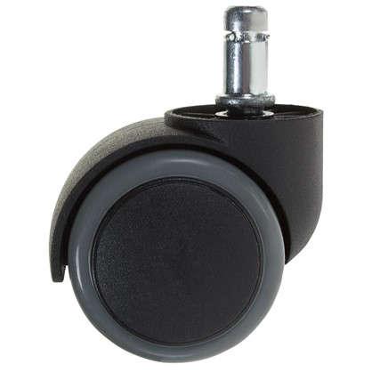 Купить Колесо Alex1-0497 50 мм поворотное без тормоза дешевле