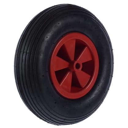 Колесо для тачки WB4024A-YC
