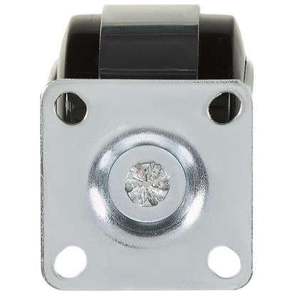 Купить Колесо LZP-50 50 мм поворотное без тормоза недорого