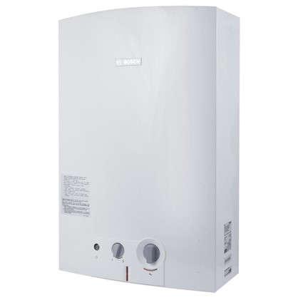 Газовая колонка Bosch GWH 15-2B 15 л/мин