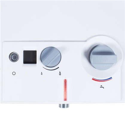 Газовая колонка Bosch GWH 15-2H 15 л/мин