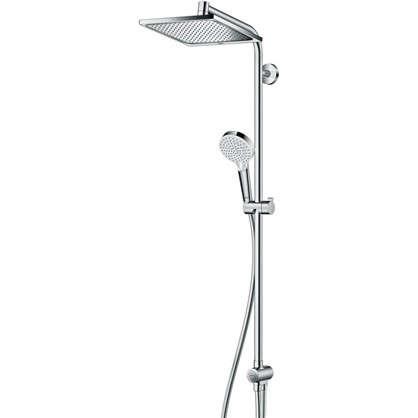 Комплект для душа Hansgrohe Showerpipe