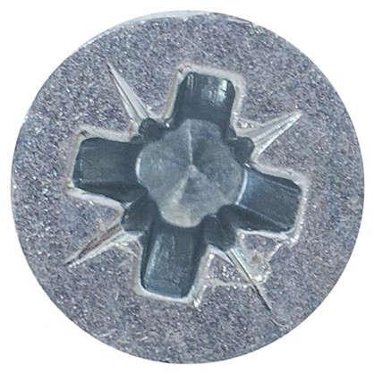 Комплект для крепления ножек саморез Шуц 4х12 мм 30 шт.