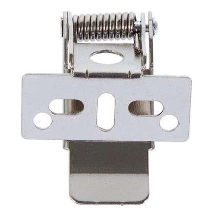 Купить Комплект для крепления светодиодной панели в гипсокартоне дешевле