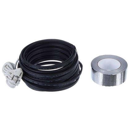 Комплект для обогрева xLayder Pipe EHL-30CR-15 L