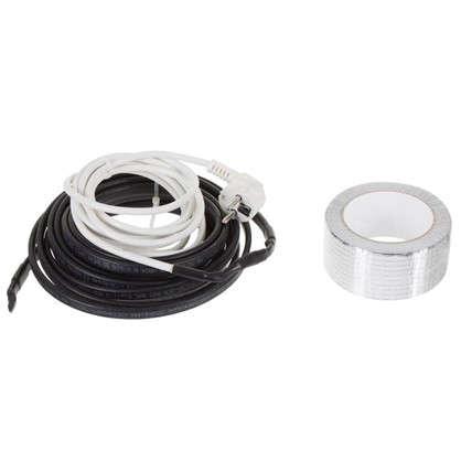 Комплект для обогрева xLayder Pipe EHL-30CR-6 L