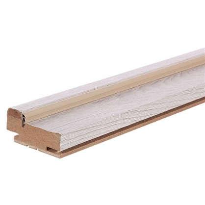 Комплект дверной коробки Artens Нолан 2150х70 мм