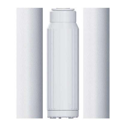 Комплект фильтроэлементов предварительной очистки Барьер Профи Осмо 1-3 ступени