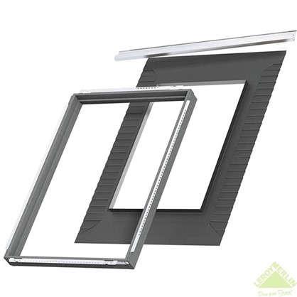 Комплект гидро-теплоизоляции Велюкс 78х140 см