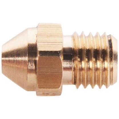 Купить Комплект инжекторов для сжиженного газа 0.85 мм 11 шт. дешевле