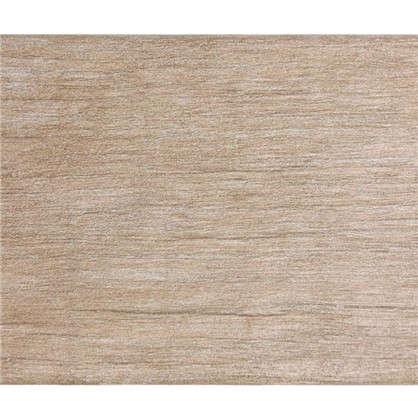 Комплект наличников Антико 2150х70 мм 5 шт. цвет винтажный дуб