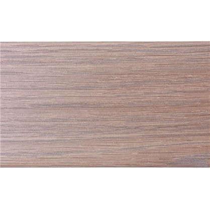 Комплект наличников Риволо 2150х70 мм 5 шт. цвет натуральный дуб