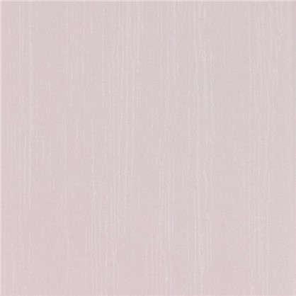 Купить Комплект наличников Трилло 2150х70 мм 5 шт. цвет ясень дешевле