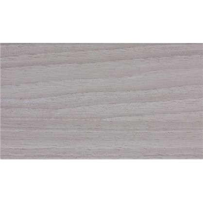 Комплект наличников Унико 2150х70 мм 5 шт. цвет светлый орех