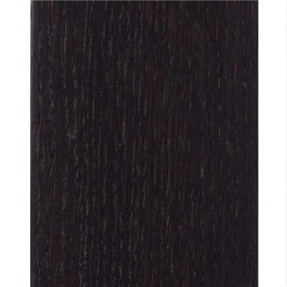 Комплект наличников Вельми шпон венге 2150х70 мм 5 шт. цвет венге