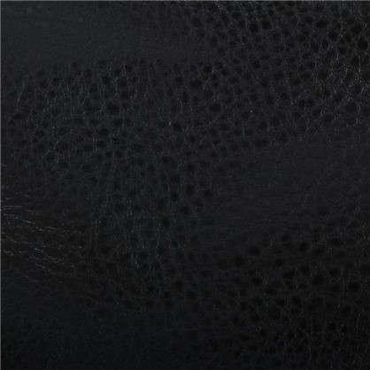 Комплект обивки для дверей цвет черный