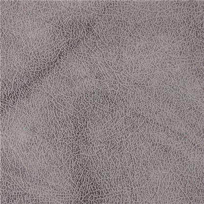 Комплект обивки для дверей цвет серый