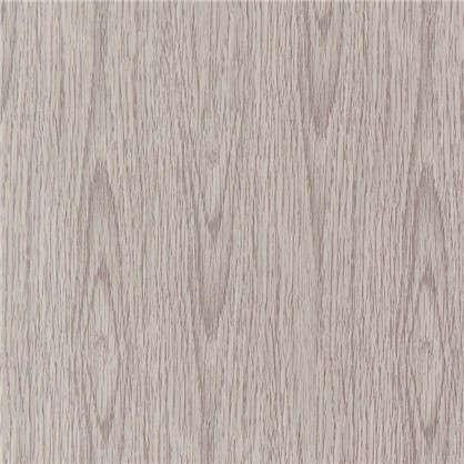 Комплект панелей ПВХ Artens серый дуб 1.2 м2 4 шт.