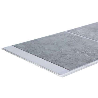 Комплект панелей ПВХ Лофт 2700x250 мм 0.68 м2 4 шт.