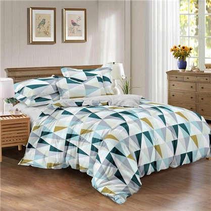 Купить Комплект постельного белья полуторный PAVON сатин дешевле