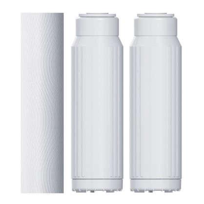 Комплект сменных фильтроэлементов Барьер Жесткость SL10