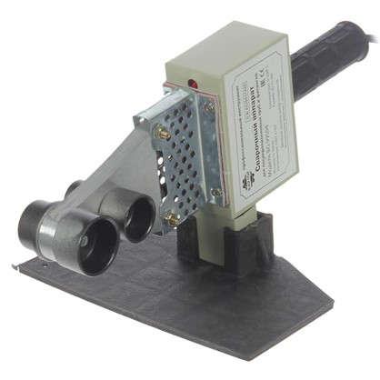 Комплект сварочного оборудования 20-32 мм 500 Вт