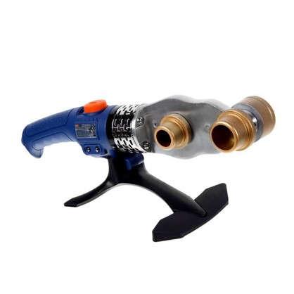 Комплект сварочного оборудования Dexter 1500 Вт