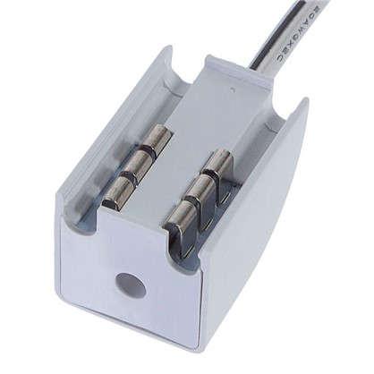 Коннектор со шнуром 150 см для модульного светильника