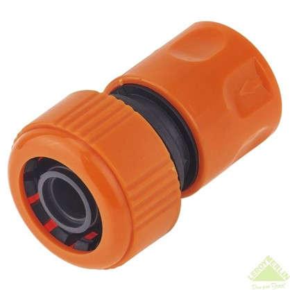 Купить Коннектор стандартный 19 мм дешевле