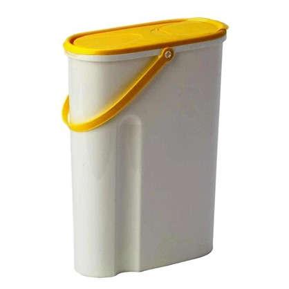 Контейнер для стирального порошка 5л