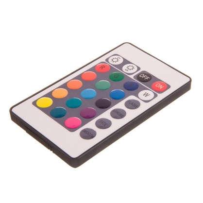 Контроллер 12 В 144 Вт пульт до 15 м ленты