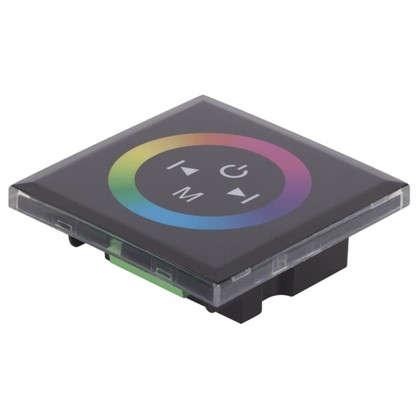 Купить Контроллер встраиваемый RGB 144 Вт IP33 дешевле