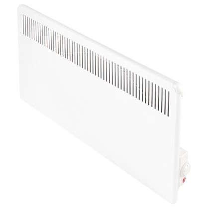Купить Конвектор электрический с механическим термостатом Equation 1000 Вт дешевле