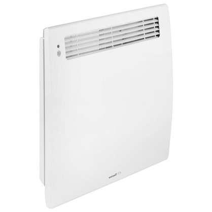 Купить Конвектор с цифровым термостатом Thermor Soprano Sense 1000 Вт дешевле