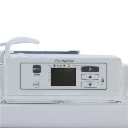 Купить Конвектор с цифровым термостатом Thermor Soprano Sense 1500 Вт дешевле