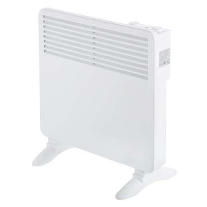 Купить Конвектор с механическим термостатом 1000 Вт дешевле