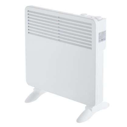 Купить Конвектор с механическим термостатом 500 Вт дешевле