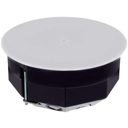 Купить Коробка распределительная TDM СП D103х50 мм дешевле