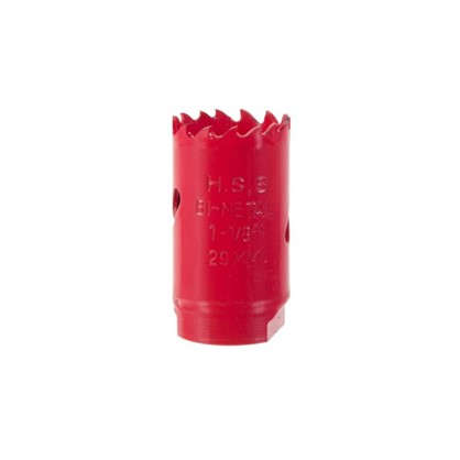 Купить Коронка для металла Matrix Bi-Metall D29 мм дешевле