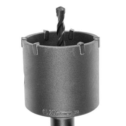Коронка по бетону Bosch SDS-plus D68 мм
