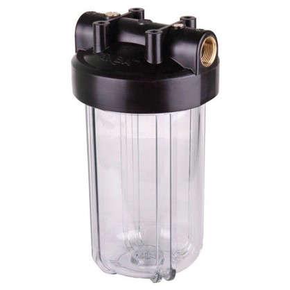 Купить Корпус Аквакит ВВ10 2Р ТР для холодной воды 1 дюйма дешевле