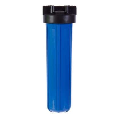 Купить Корпус BB20 холодное водоснабжение дешевле