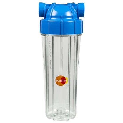 Купить Корпус Equation SL10 для холодной воды 1/2 дюйма дешевле