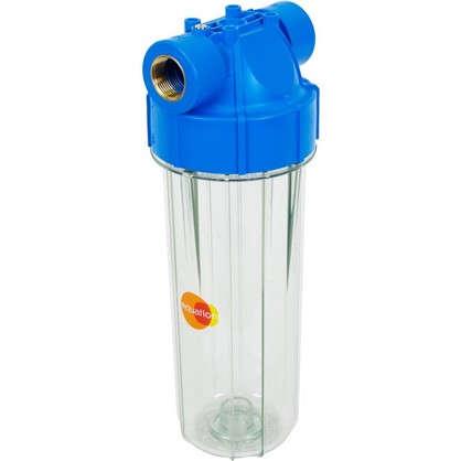 Корпус Equation SL10 для холодной воды 3/4 дюйма